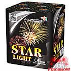 Салют STAR LIGHT 25 выстрелов 20 калибр   GP467 Maxsem, фото 10