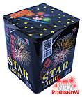 Салют STAR LIGHT 25 выстрелов 20 калибр   GP467 Maxsem, фото 3