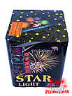 Салют STAR LIGHT 25 выстрелов 20 калибр   GP467 Maxsem, фото 4