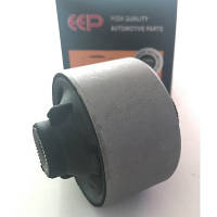 Сайлентблок рычага переднего задний EEP Джили Эмгранд ЕС8 / GEELY Emgrand EC8 1014013274-EEP