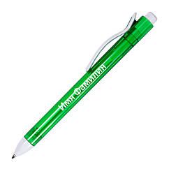 Именная ручка 5000 Зеленая FTPN5000, КОД: 656341