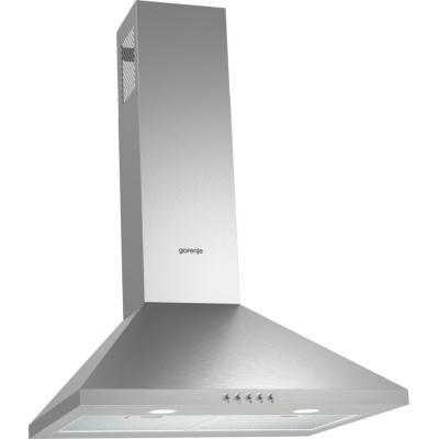 Вытяжка кухонная Gorenje WHC 623 E16X