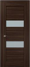 Двері Папа Карло, Полотно, Millenium, модель ML-21, фото 3