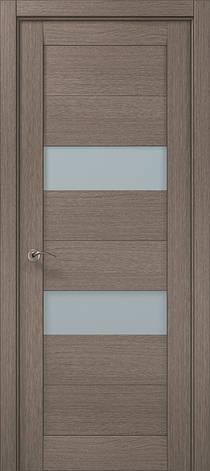 Двері Папа Карло, Полотно, Millenium, модель ML-21, фото 2