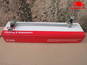 Тяга стабилизатора передняя AUDI; SEAT; SKODA; VOLKSWAGEN  (FAG) 818 0194 10