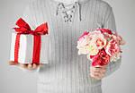 Как выбрать нижнее белье женское в подарок