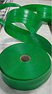 Фекальный насос с измельчителем + ШЛАНГ 50мм FORWATER 1,1 (гарантия 3 года) + шланг 10м GR, фото 6