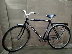 Велосипед Водан 28 (М) дорожный усиленный Classic Gent