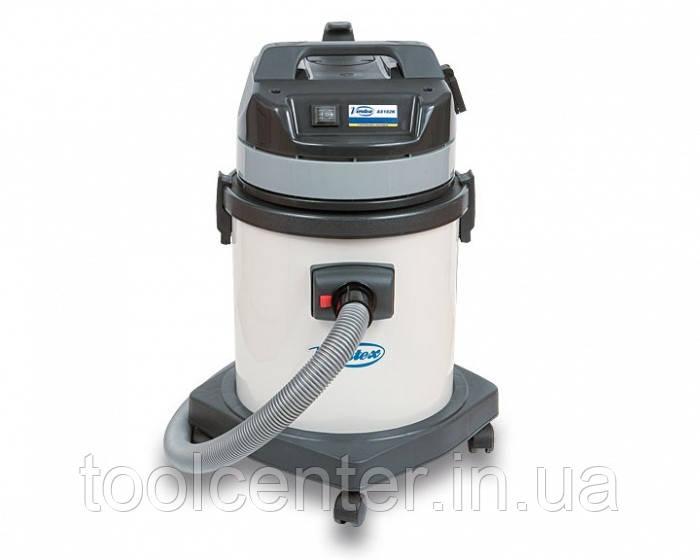 Промышленный пылесос Virutex1200W