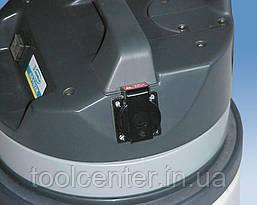 Промышленный пылесос Virutex1200W, фото 3