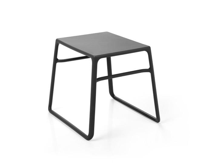 Столик  Pop NARDI antracite