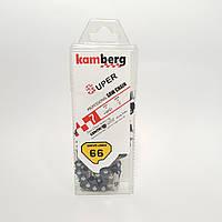 """Ланцюг для бензопили Kamberg 3/8"""" picco 66 зв."""