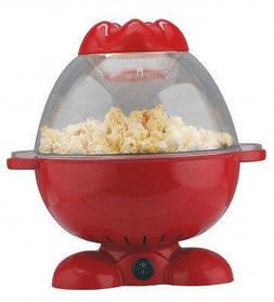 Апарат для приготування попкорну POPCORN MAKER