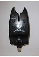 Сигнализатор поклевки Barracuda