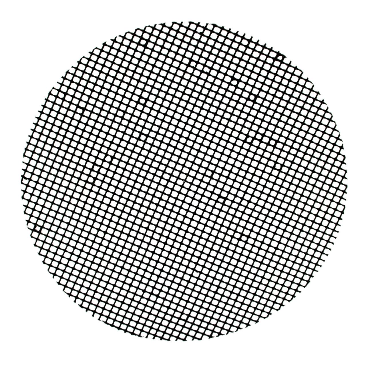 Коврик антипригарный тефлоновый для жарки, 24 см