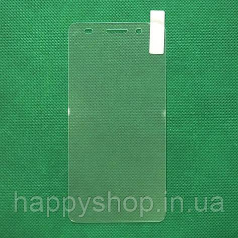 Захисне скло Huawei Honor 4c, фото 2