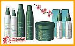 Еліксир краси Estel CUREX THERAPY для всіх типів волосся Естель Курекс Терапі 100мл,, фото 2