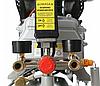 Масляний компресор TAGRED TA301N, фото 2
