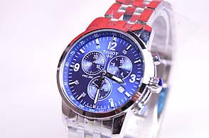 Мужские часы TISSOT PRC200 T17.1.586.42