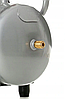 Масляний компресор TAGRED TA301N, фото 3