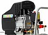 Масляний компресор TAGRED TA301N, фото 4