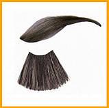 Фарба для брів і вій Estel Professional Only looks коричнева 50мл Естель Профешинал Онлі лукс, фото 3
