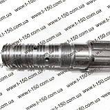 Вал вторичный Т-150 СМД-60, 150.37.037-2, ТАРА, фото 2