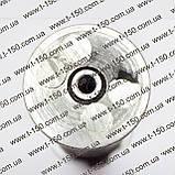 Вал вторичный Т-150 СМД-60, 150.37.037-2, ТАРА, фото 4