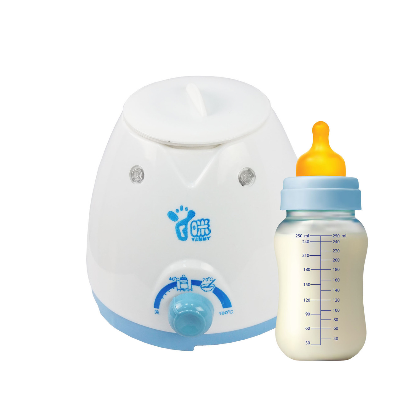 Подогреватель для бутылочек с детским питанием
