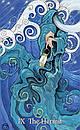 The Mary-El Tarot (2nd Edition)/ Мэри-Эл Таро (2е Издание), фото 4