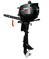 Лодочный мотор Hidea HDF2.5HS