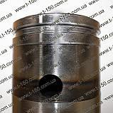 Труба горизонтального шарнира (АГТ), фото 2