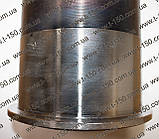 Труба горизонтального шарнира (АГТ), фото 6