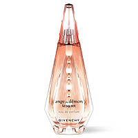 Духи Givenchy Ange Ou Demon Le Secret 2014 Парфюмированная вода 100 ml (Духи Живанши Ангел и Демон Ле Сикрет)