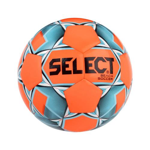 М'яч для пляжного футболу Select Beach Soccer №5