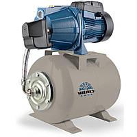 Станція насосна автоматична 50 л/хв, 52 м напір, Vitals Aqua AJ 950-24de