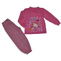 Пижама детская для девочки, фото 1