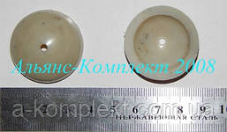Вкладыш А35.25.001-01 нижний Т-25 (пластмасс)