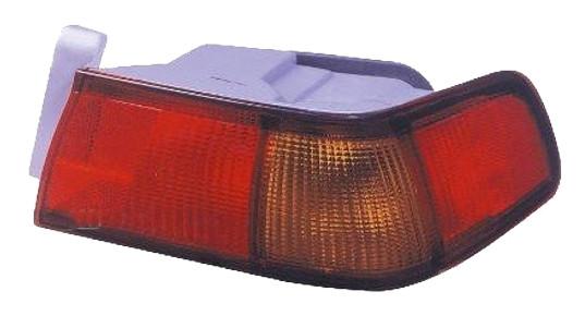 Ліхтар задній правий TOYOTA CAMRY SXV20 97-01 (пр-во DEPO)