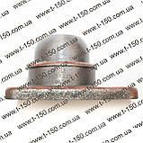 Колонка малая, 151.37.232-1, фото 4