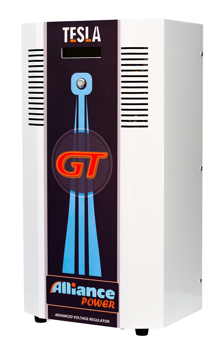 ALLIANCE Tesla GL ALTL-6