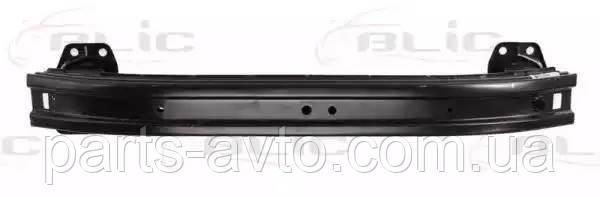 Носитель, буфер MAZDA CX-7 (ER) 2.2 MZR-CD AWD BLIC 5502-00-3497940P