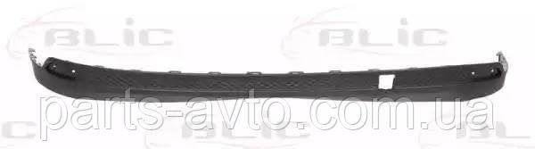 Спойлер FORD FOCUS III седан 1.0 EcoBoost BLIC 5511-00-2536970P