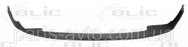 Спойлер MINI MINI COUNTRYMAN (R60) Cooper S BLIC 5511-00-4003221P
