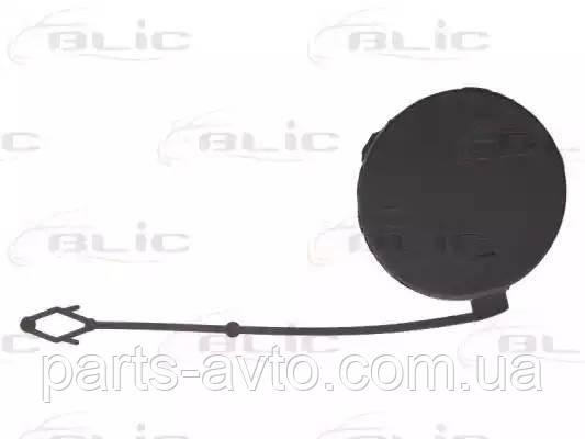 Покрытие буфера, прицепное обор BMW X5 (E70) 3.0 d BLIC 5513-00-0096922P