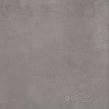 Плитка Stargres Riviera 60x60 grey rett lapato