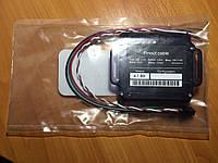 AdBlue эмулятор v.4.1 BS  EURO5 / EURO6, фото 1