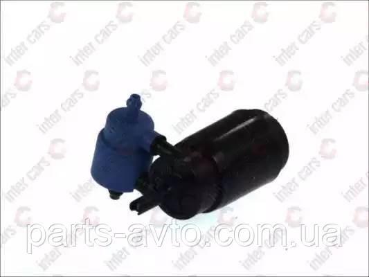 Водяной насос, система очистки окон VW GOLF II (19E, 1G1) 1.0 BLIC 5902-06-0003P