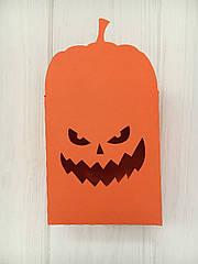 """Коробочка для сладостей """"Pumpkin"""""""