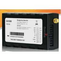 GPS мониторинг и контроль транспорта Queclink GV500